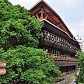 會館週邊觀光景點-綠建築.JPG