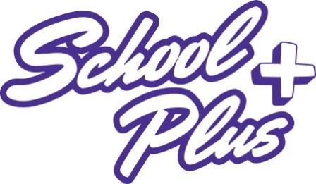 i-Talent競爭系列-SchoolPlus