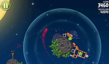angry-birds-space_610x359