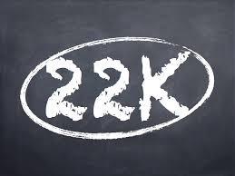 22K.jpg