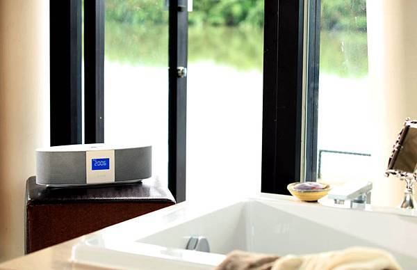 reverie-浴室情境照.jpg