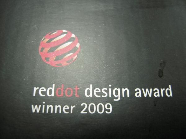 2009.10 472.jpg