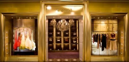 shawnyi 櫥窗-2009.8.小圖JPG.JPG