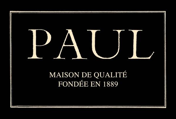 PAUL_LOGO[1].JPG