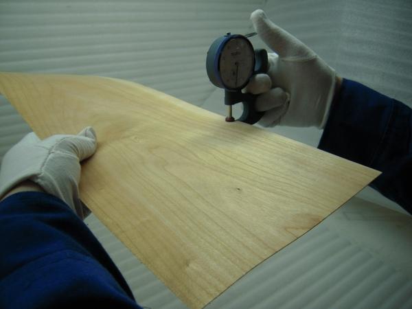 測厚度木皮4.jpg