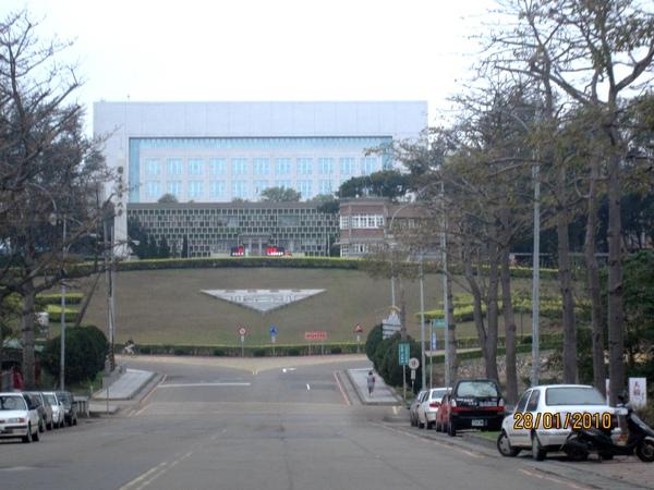 Auluxe-中央大學-20100128-03.jpg