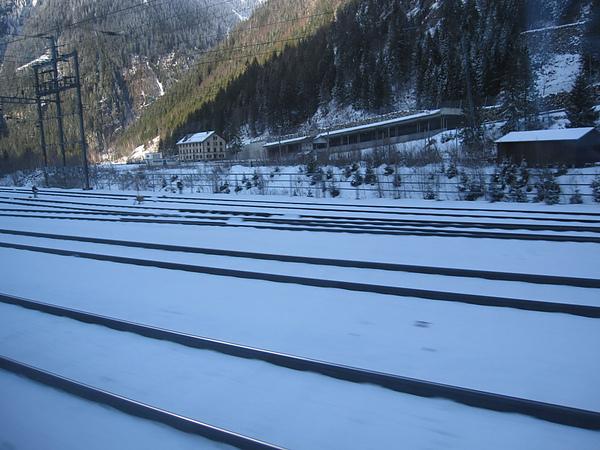 11瑞士愷愷白雪.1.jpg