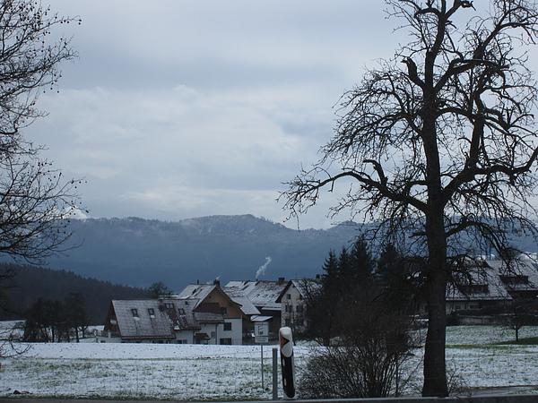 13-瑞士-.jpg