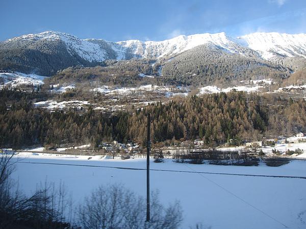 Photo-20100401-瑞士-060到義大利途中風景.jpg