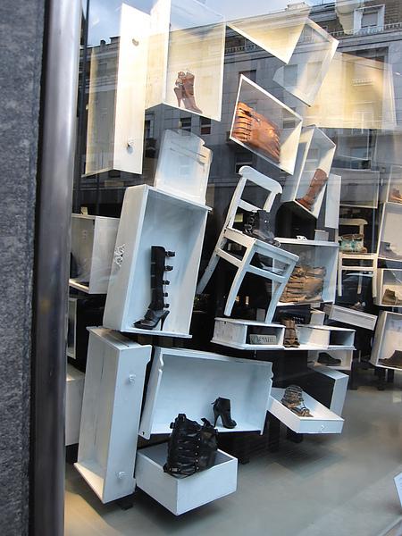 -義大利米蘭櫥窗-047.jpg