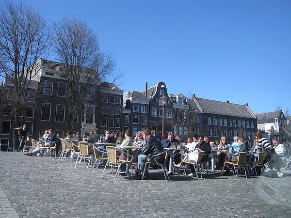 鹿特丹.1.jpg