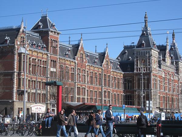 鹿特丹.2.jpg