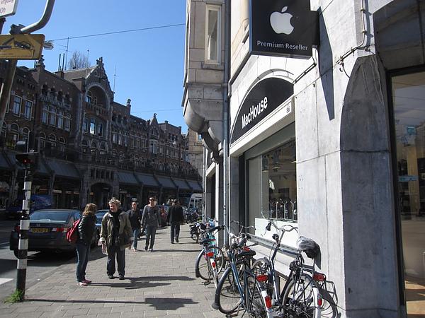鹿特丹.4.jpg