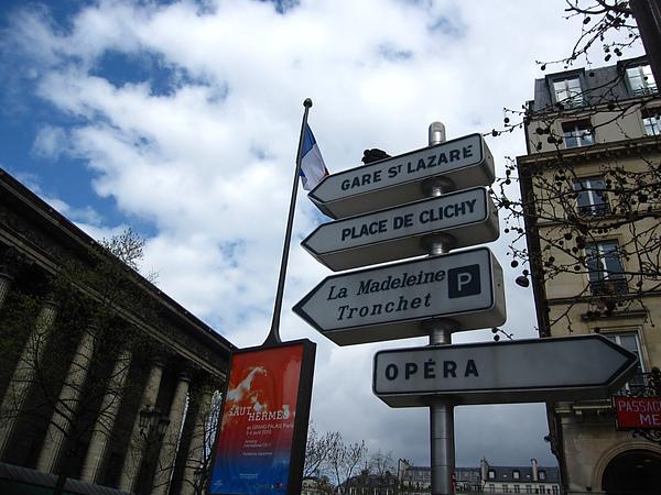 Photo-20100404-031 France.jpg