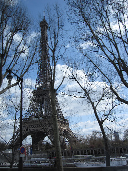 Photo-20100405-056c France.jpg