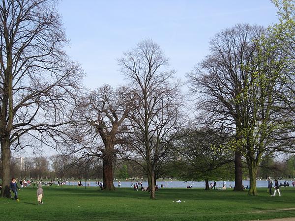 Photo-20100411-019- 海德公園 U.K..jpg