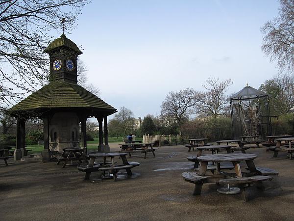 Photo-20100411-078- 海德公園 U.K..jpg