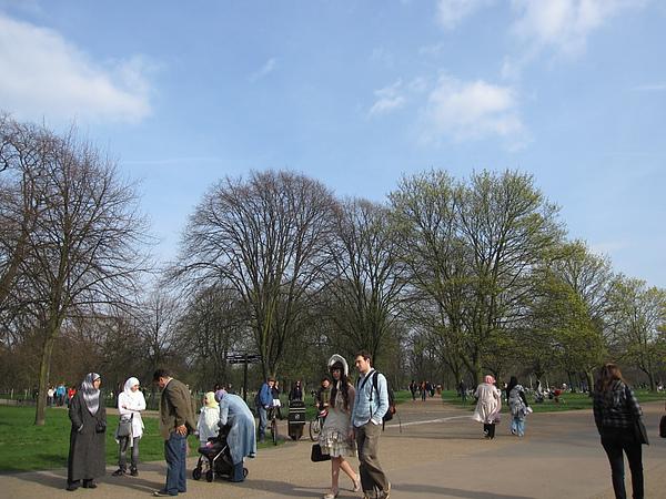 Photo-20100411-01- 海德公園 U.K..jpg