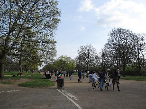 Photo-20100411-07- 海德公園 U.K..jpg