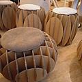 瓦楞紙椅子.jpg