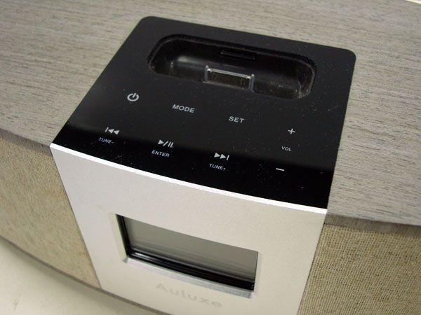 觸控面板.1.JPG