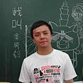 ~余聯鈞~.JPG