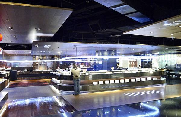 4_漢來海港餐廳_大廳.jpg