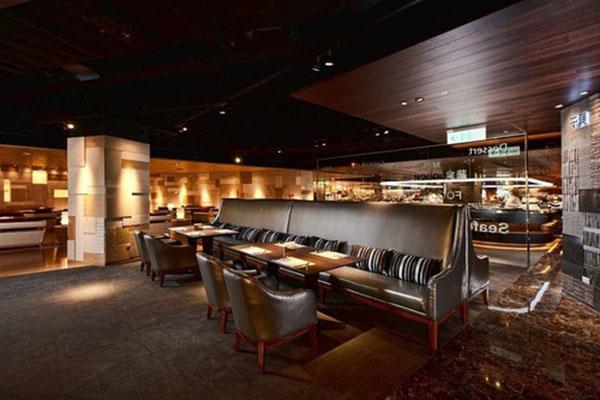 6_漢來海港餐廳_座位2.jpg