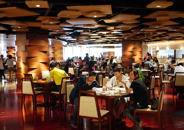 7_漢來海港餐廳_座位.jpg