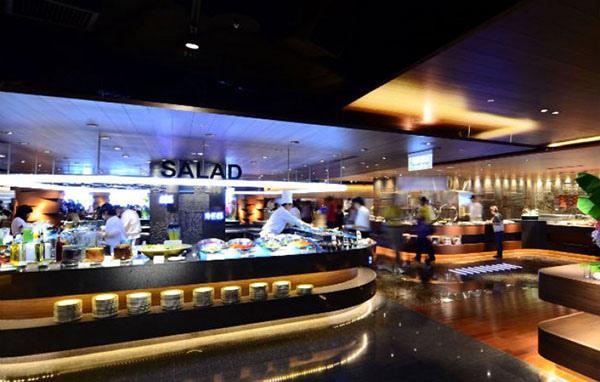 8_漢來海港餐廳_沙拉區.jpeg