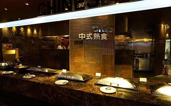 12_漢來海港餐廳_中式熱食.jpg