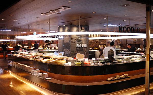 16_漢來海港餐廳_日式料理.jpg