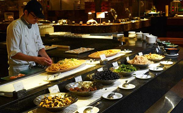 17_漢來海港餐廳_日式料理2.jpg