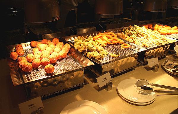 24_漢來海港餐廳_炸物、天婦羅.jpg