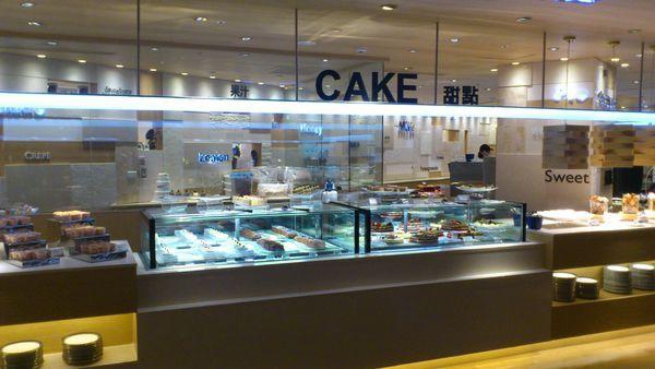 30_漢來海港餐廳_甜點區.jpg