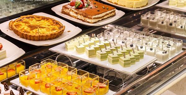 31_漢來海港餐廳_甜點1.jpg