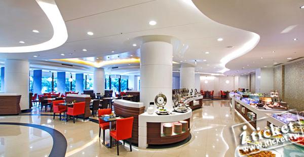 3_全國café無國界自助百匯_內廳.jpg