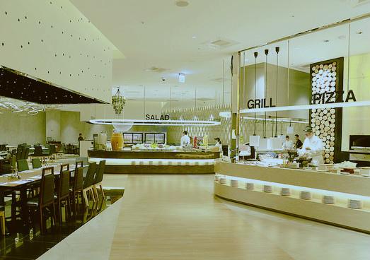 3_漢來海港餐廳_內部空間_meitu_3.jpg