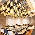 4_漢來海港餐廳_座位_meitu_4.jpg