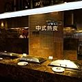 7_漢來海港餐廳_中式熱食.jpg
