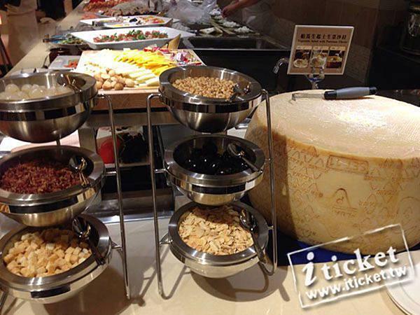 8_漢來海港餐廳_中式料理2.jpg