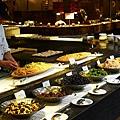 12_漢來海港餐廳_日式料理2.jpg