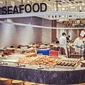 13_漢來海港餐廳_海鮮區_meitu_7.jpg