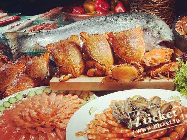 14_漢來海港餐廳_螃蟹_meitu_8.jpg
