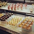 27_漢來海港餐廳_甜點_meitu_11.jpg