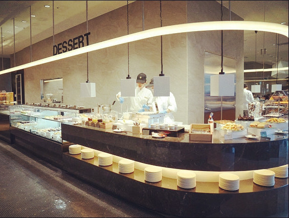 26_漢來海港餐廳_甜點區_meitu_10.jpg