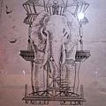 2016-7-13大象 043.JPG