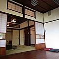 2016-7-18淡水小旅行 091.JPG