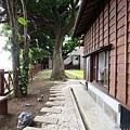2016-7-18淡水小旅行 093.JPG