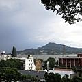 2016-7-18淡水小旅行 104.JPG